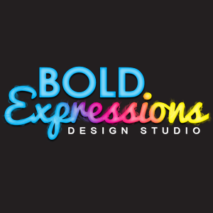 Bold Expressions