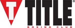 TBC logo 2013 RDBK (2)
