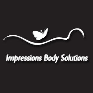 Impressions Body Solution
