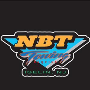 NBT Towing