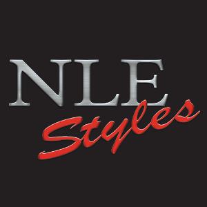 NLE Styles