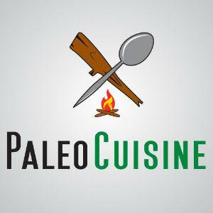 paleo300