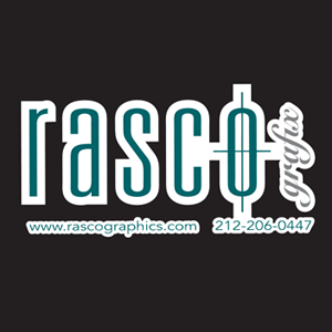 Rasco Graphics