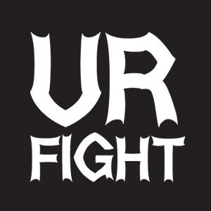 U R Fight